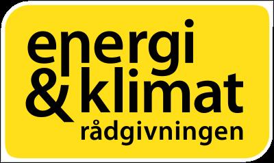 EKR-logga